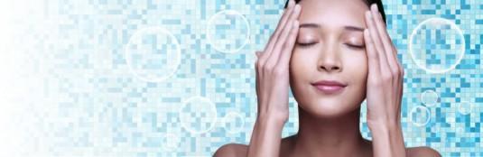 Higiene y cuidado corporal - Farmahouse contigo 24 horas
