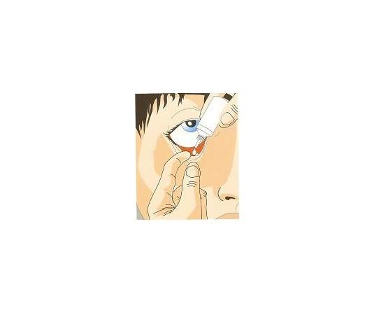 ojo seco tratamiento colirios para el ojo seco ojo seco tratamiento natural