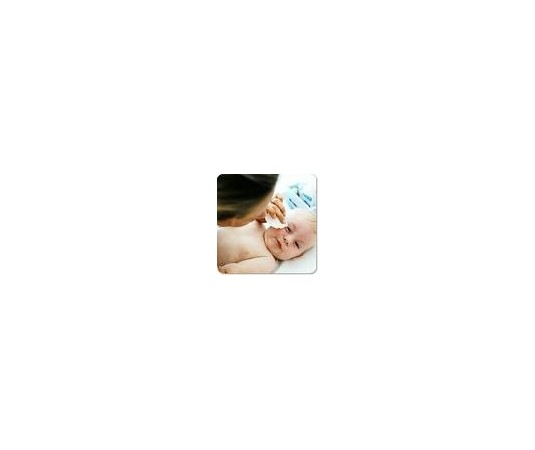 Higiene Ocular - Farmahouse, tu farmacia 24 horas