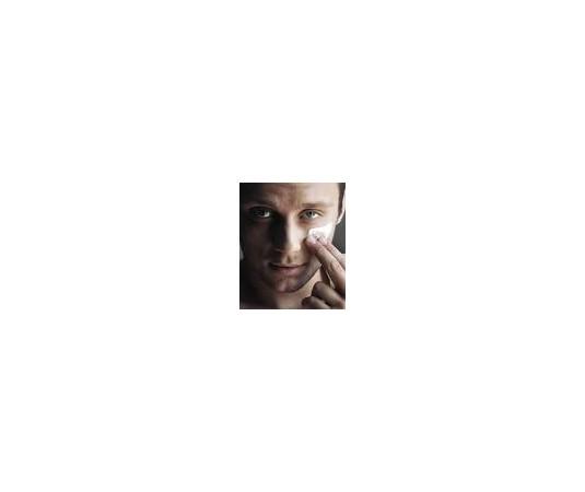 Cosmética Facial Masculina - Farmahouse, tu farmacia 24 horas