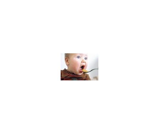 Alimentacion infantil - Farmahouse contigo 24 horas