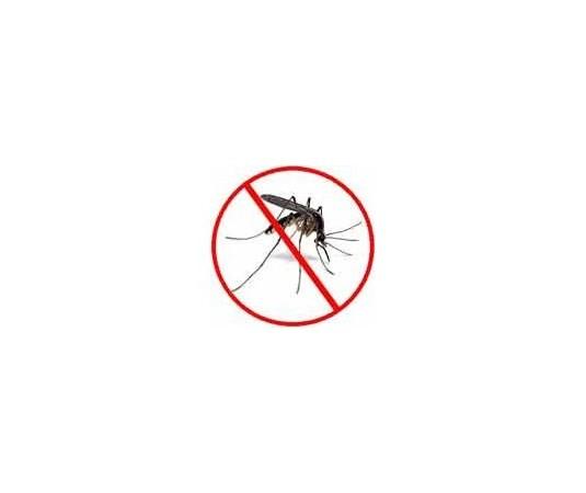 Antimosquitos y Postpicaduras - Farmahouse, tu farmacia 24 horas