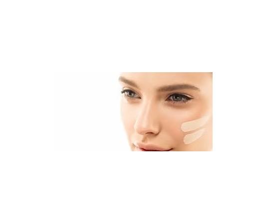 protector solar con color: Cremas solares con color para el rostro.