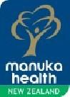 Manuka Heatlth
