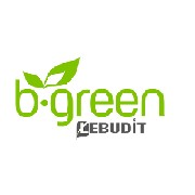 b-green lebudit
