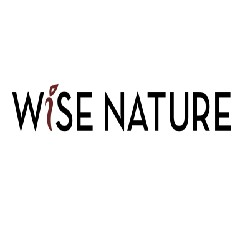 superalimentos wise nature