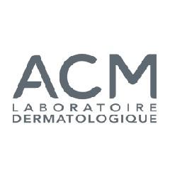ACM laboratiorio
