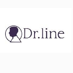 Dr Line