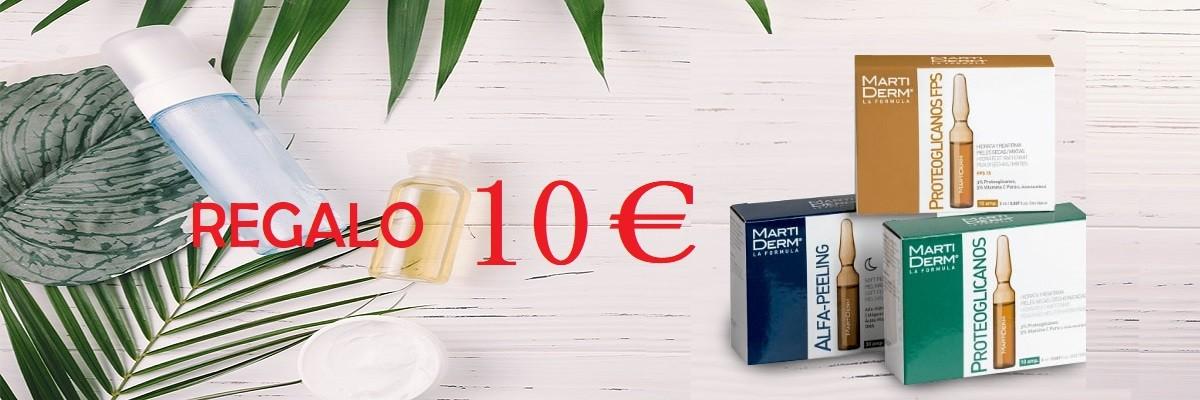 CONSIGUE 10 € DE DESCUENTO
